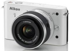 Nikon-j1