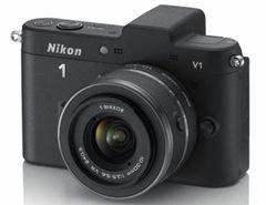 camera-nikon-1-v1-black