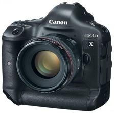 canon-eos1d-x11