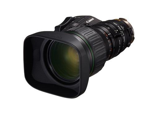 Canon obiectiv KJ20x8.2B KRSD